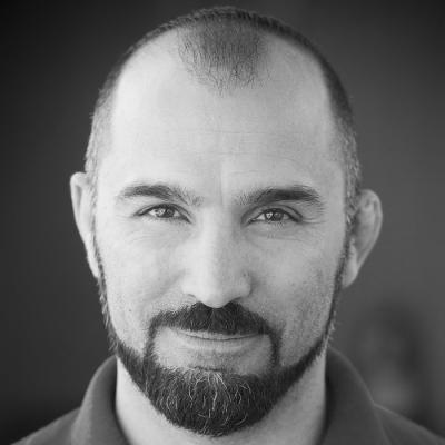 Leo Frincu