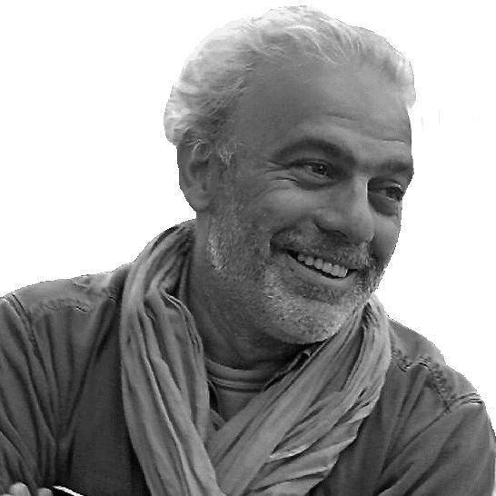 Léon Mazzella