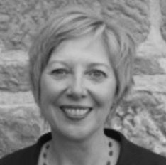 Lesley Laird