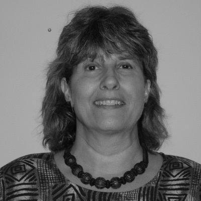 Leslie Gernon