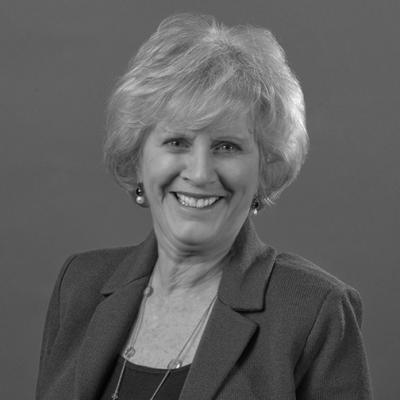 Leslie Mancuso, PhD, RN, FAAN