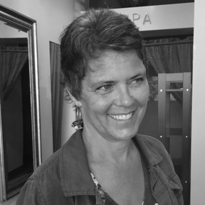 Leslie Natasha Jackson