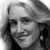 Leslie P. Henderson