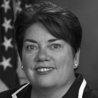 Leslie R. Caldwell