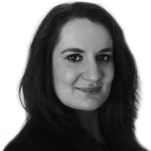 Leslie-Anne Duvic-Paoli