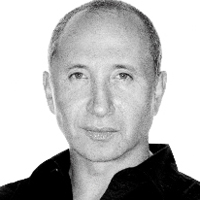 Lev Glazman