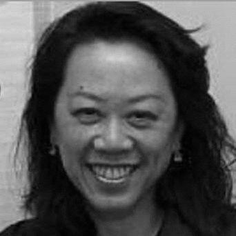L.H.M. Ling