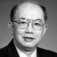Li Shengjiao