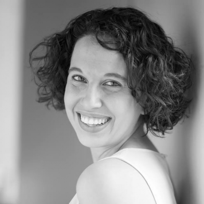 Lia Taylor Schwartz