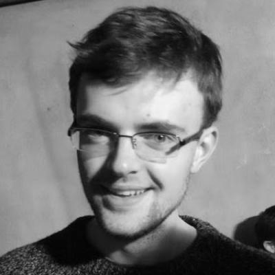 Liam Corcoran