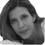 Liane Weintraub Headshot
