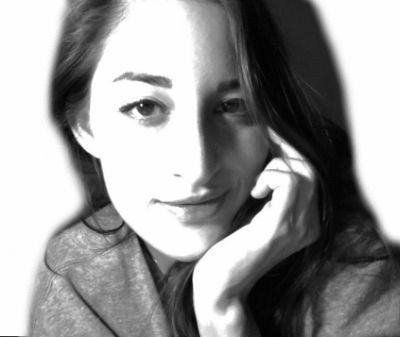 Lianne Bornfeld