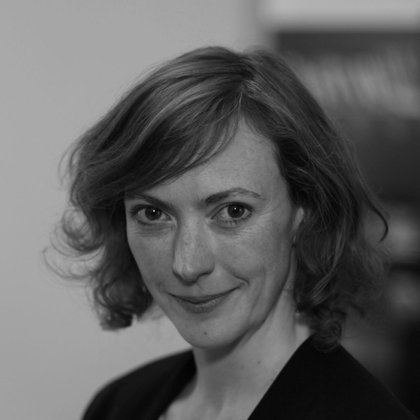 Libby Ferguson