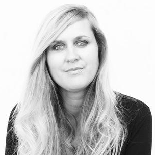 Libby-Jane Charleston Headshot