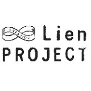 Lien PROJECT by The SAZABY LEAGUE Headshot