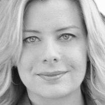 Liesel Reinhart