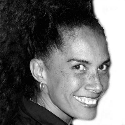Lili Bernard