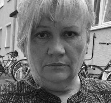 Lilia Borchardt Headshot