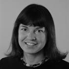 Lilia Smelkova