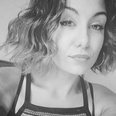 Lily Lovett