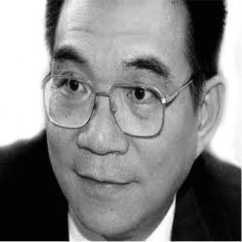 Lin Yifu