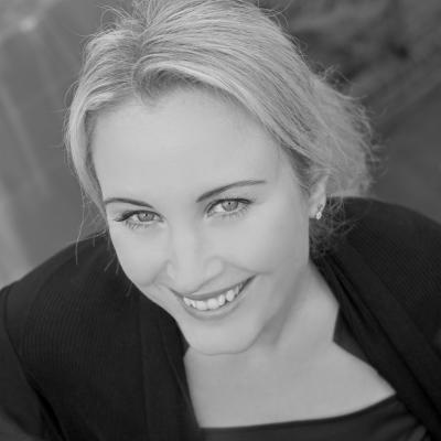 Lina Stahl