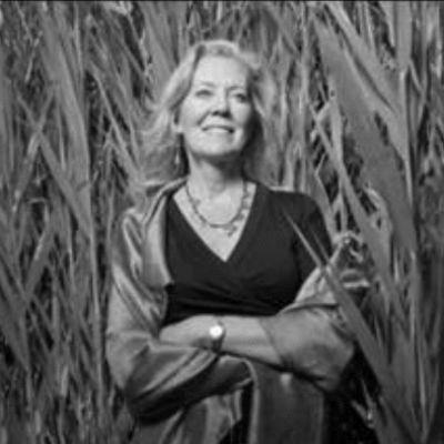 Linda A. Mason