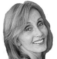 Linda Bender, DVM