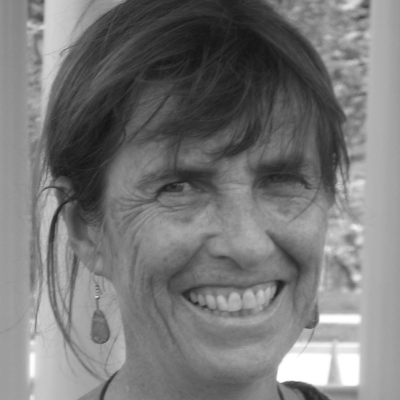 Linda C. Farthing