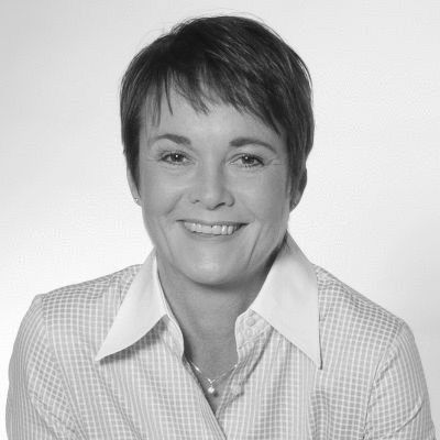 Linda Coles