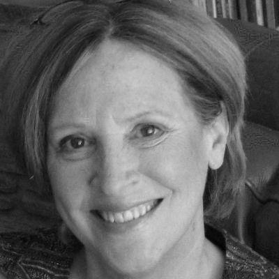 Linda DeMers Hummel