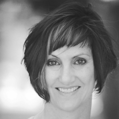 Linda Esposito, LCSW