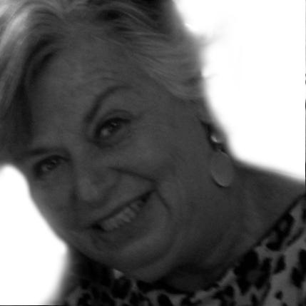 Linda Flayton