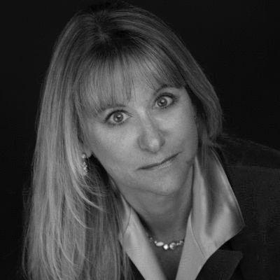Linda Gray Sexton