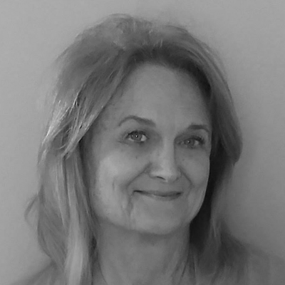 Linda Larrowe Bergersen