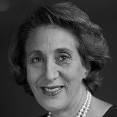 Linda Lipsen
