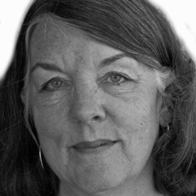 Linda McFadyen-Ketchum