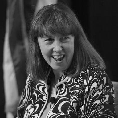 Linda Meric