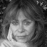 Linda Milazzo Headshot