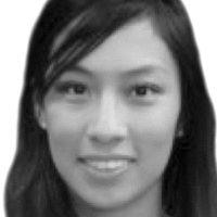 Linda Nguyen-Perez Headshot