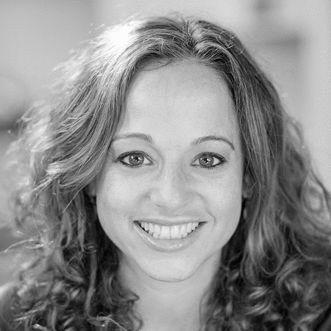 Linda Novick O'Keefe Headshot