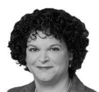Linda Riefberg