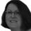 Linda Rooney Headshot