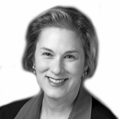Linda S. Haase