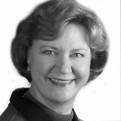 Linda S. Noelker, PhD