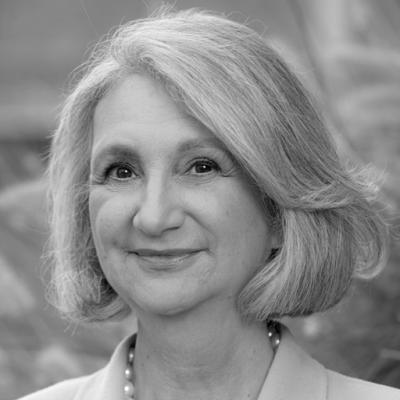 Linda Sarna, PhD, RN, FAAN