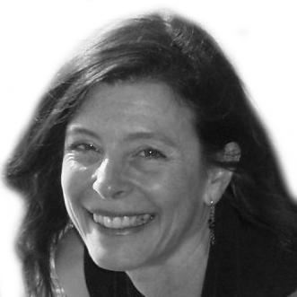Linda Sheehan