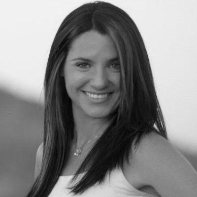 Lindsay Beckman