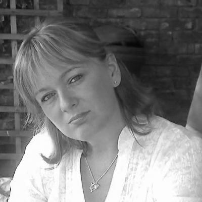Lindsay Deidda