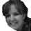 Lindsay Durflinger Headshot